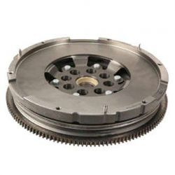 FLYWHEEL 3.6 CHEVROLET...