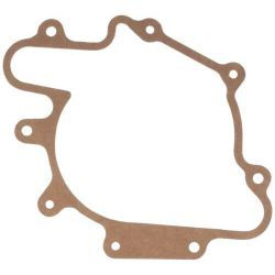 WATER PUMP GASKET V8 260...