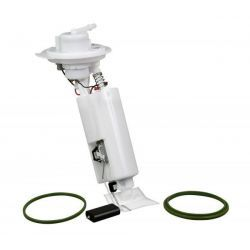 FUEL PUMP & HOUSING ASSEMBLY 2.4 3.3 3.8 GRAND CARAVAN VOYAGER TOWN & COUNTRY 04-07