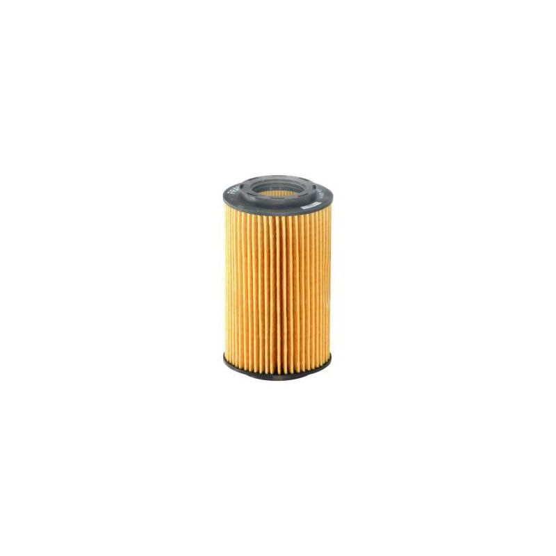 OIL FILTER 2.7 CRD JEEP GRAND CHEROKEE WJ WG 2005-2009