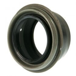 TRANSFER CASE OUTPUT SHAFT SEAL / EXTENSION HOUSING ESCALADE 07-15 SUBURBAN 08-19 YUKON 07-19
