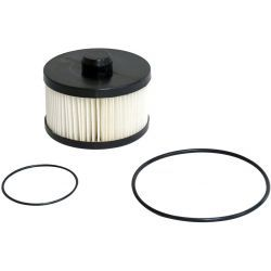 FUEL FILTER 2.5 CRD 2.8 CRD VOYAGER RG 01-05