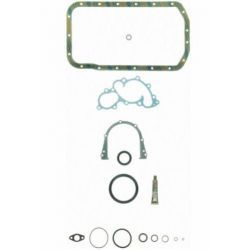CONVERSION/ LOWER GASKET SET 3.4 TOYOTA 4RUNNER 96-02 T100 95-98 TACOMA 95-04 TUNDRA 00-04