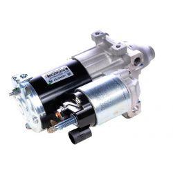 MOTOR STARTER 3.6 CHEVROLET CAMARO RS ACADIA 16-20