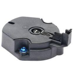 DISTRIBUTOR CAP 5.0 5.7 CORVETTE C3 68-82 CORVETTE C4 83-91