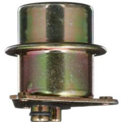 FUEL INJECTION PRESSURE FORD CROWN VICTORIA MUSTANG THUNDERBIRD CONTINENTAL MARK VI VII TOWN CAR CAPRI GRAND MARQUIS 80-87
