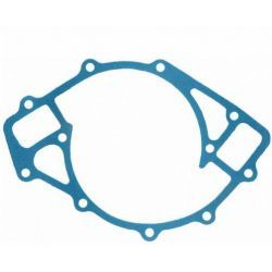 WATER PUMP GASKET 7.5 FORD ECONOLINE F-100 F-150 F-250 F-350 GRANTORIN O MUSTANG THUNDERBIRD CONTINENTAL GRAND MARQUIS 69-98