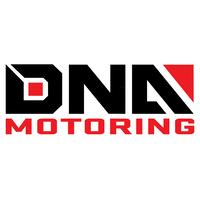 DNA MOTORING